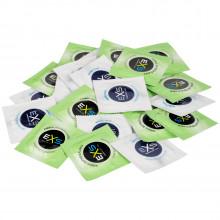 EXS Sensation Kondomit 24 kpl Tuotekuva 1