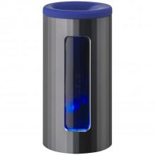 LELO F1S V2 Blue Pleasure Console Masturbaattori Tuotekuva 1