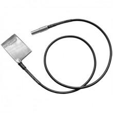 Kinklab Power Tripper Human Electrode