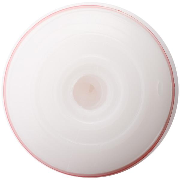 TENGA Rolling Head Cup  2