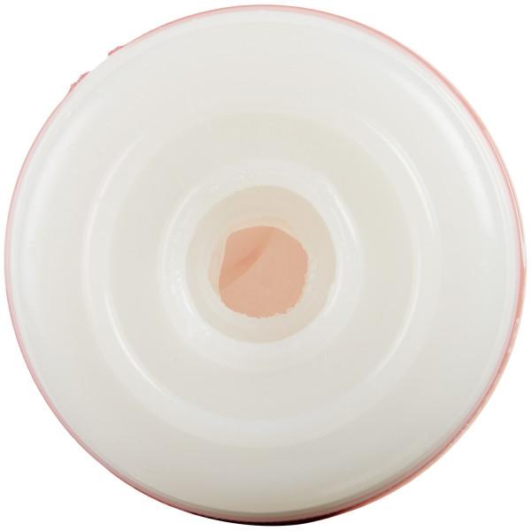 TENGA Ultra Size Deep Throat Cup Masturbaattori tuotekuva 2