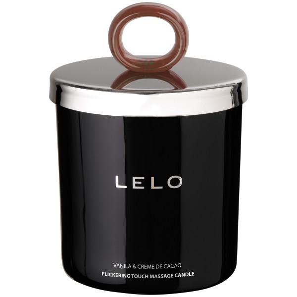 LELO Lämmittävä Hierontakynttilä 150 g tuotekuva 5