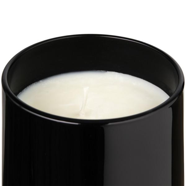 LELO Lämmittävä Hierontakynttilä 150 g kuva tuotepakkauksesta 4