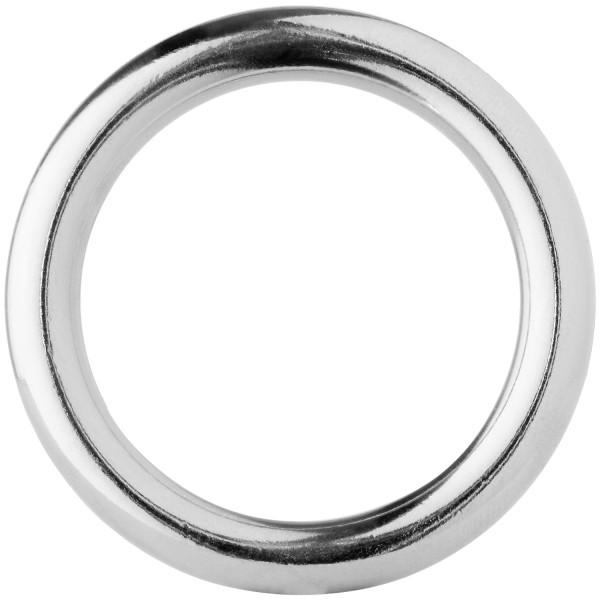 Rimba Metallinen Penisrengas tuotekuva 1