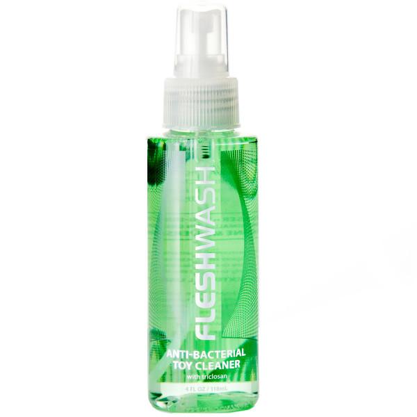 Fleshlight Fleshwash Puhdistussuihke 100 ml  1