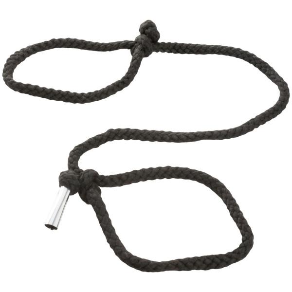 Fetish Fantasy Silk Rope Bondage-setti  3