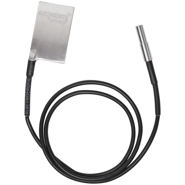 Kinklab Power Tripper Human Electrode kuva tuotepakkauksesta 1