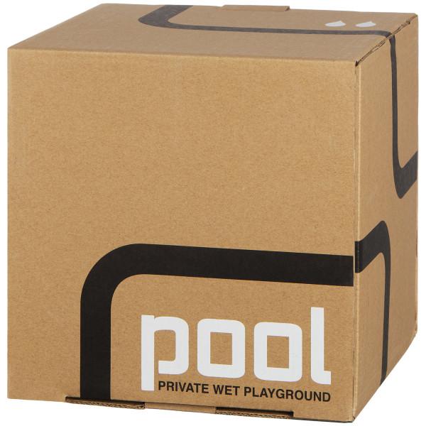 PlayPool Wet Korkeareunainen Alusta kuva tuotepakkauksesta 90