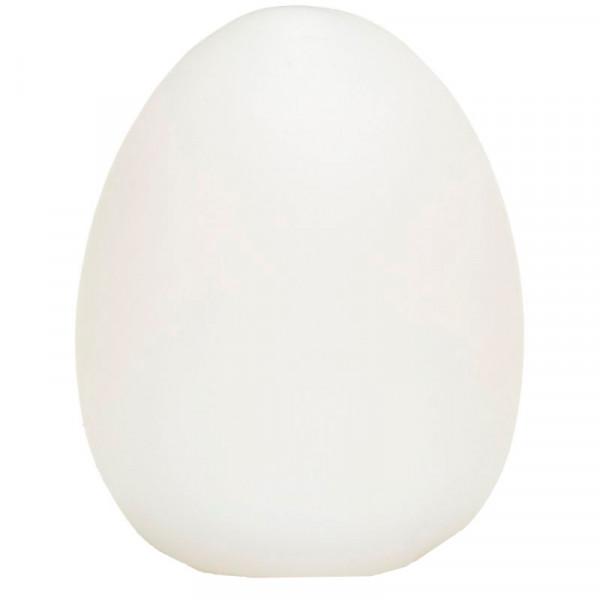 TENGA Egg Misty Masturbaattori  2