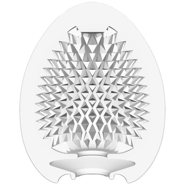 TENGA Egg Misty Masturbaattori  4