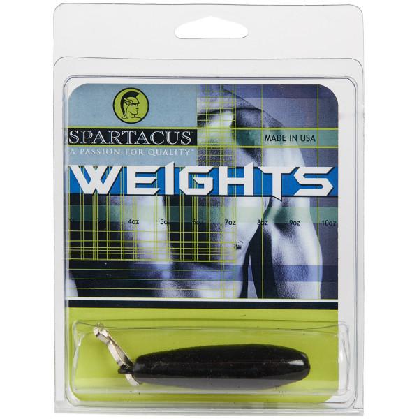 Spartacus Paino 120 g kuva tuotepakkauksesta 90