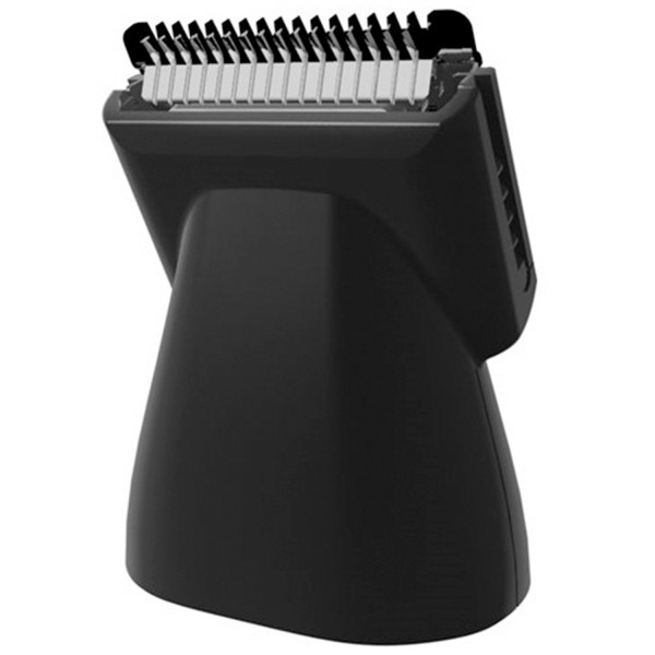 Ultimate Personal Shaver Miehille  4
