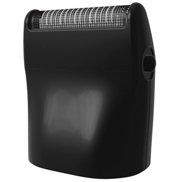 Ultimate Personal Shaver Miehille  5