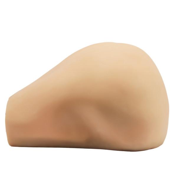Twerking Butt Deluxe