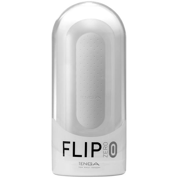 TENGA Flip Zero Masturbaattori  6