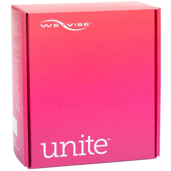 We-Vibe Unite Parivibraattori  6
