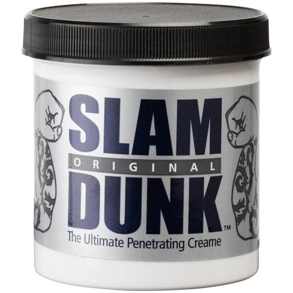 Slam Dunk Original Penetraatiovoide 450 g  1