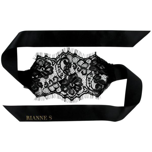 Rianne S Essentials Kit D'Amour Kiihotussetti tuotekuva 5