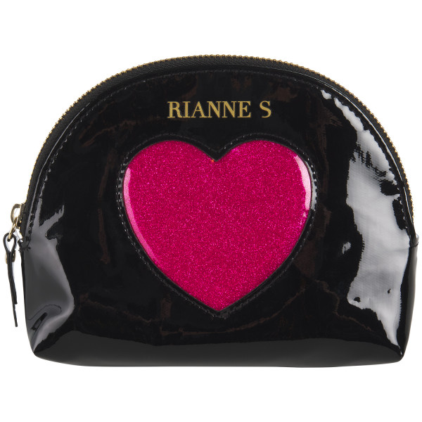 Rianne S Essentials Kit D'Amour Kiihotussetti kuva tuotepakkauksesta 90