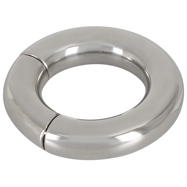 Sextreme Steel Magnetic Ball Stretcher 4,5 cm