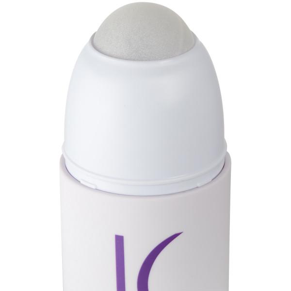 Klittra of Sweden Klitorisvibraattori kuva tuotepakkauksesta 2
