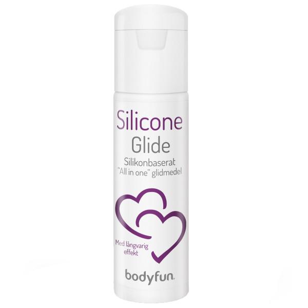 Bodyfun Silicone Glide All-in-One Liukuvoide 100 ml