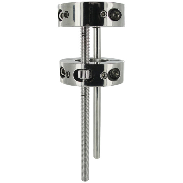 Master Series Hells Bridge Ball Stretcher Product 2