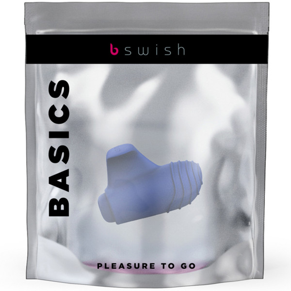 B Swish Bteased Basic Sormivibraattori  4