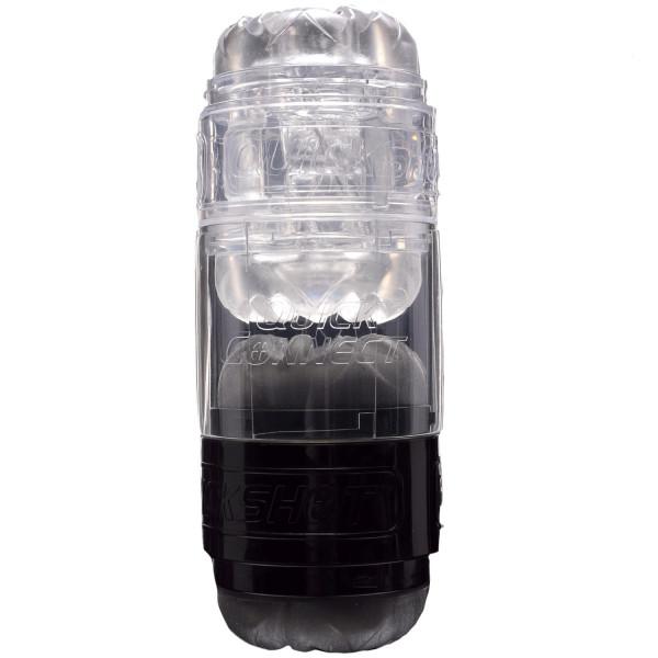Fleshlight Quick Connect Adapteri  3