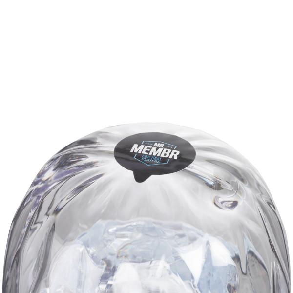 Mr. Membr Climax Clear Masturbaattori tuotekuva 6