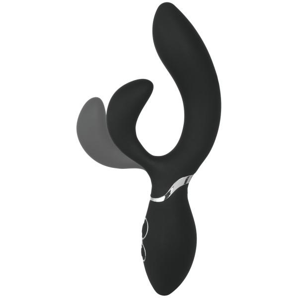 Sinful Bendy Ladattava Rabbit Vibraattori tuotekuva 3