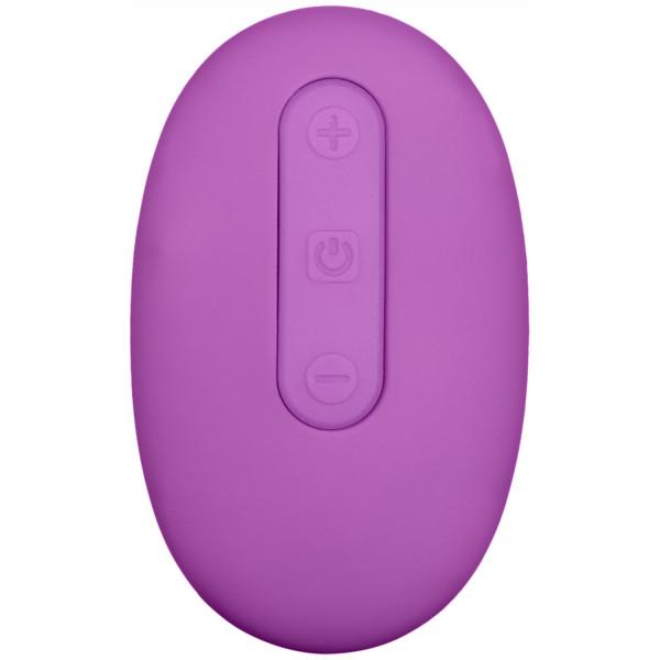 Nexus Max20 Liila Kauko-ohjattava Unisex Stimulaattori tuotekuva 4