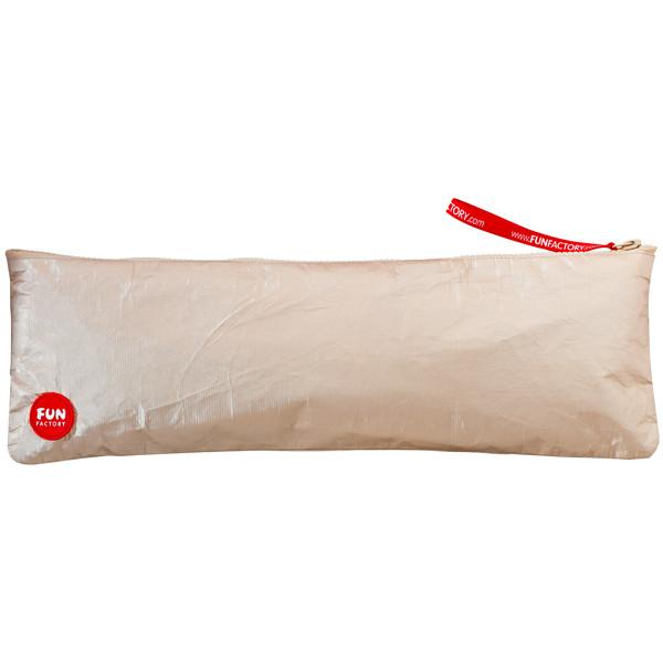 Fun Factory Toy Bag XL 42 x 14 cm  1