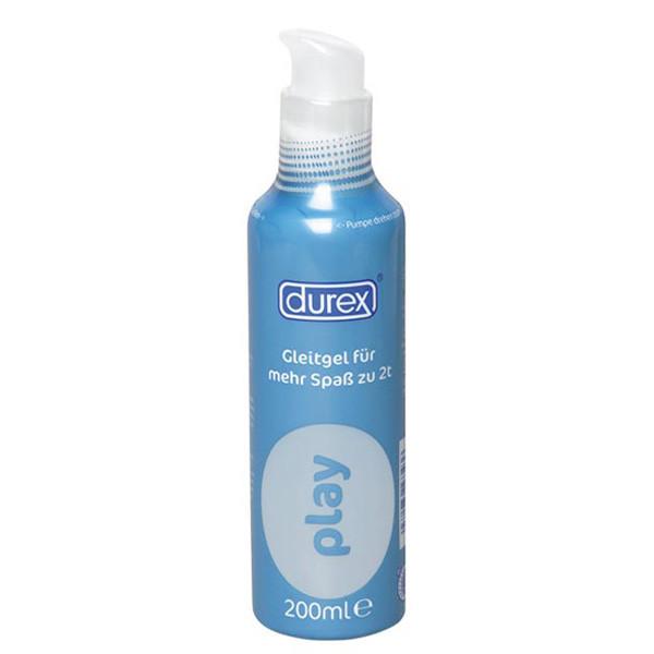 Durex Play 200 ml