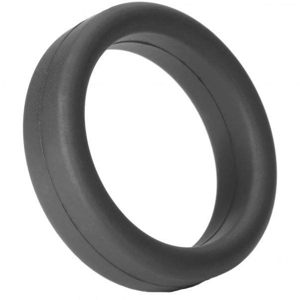 Tantus Super Soft C-Ring Penisrengas  1