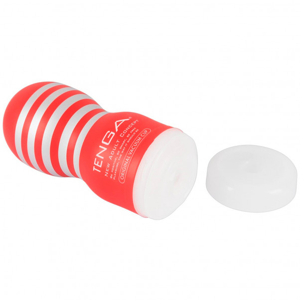 TENGA Original Vacuum Cup  2