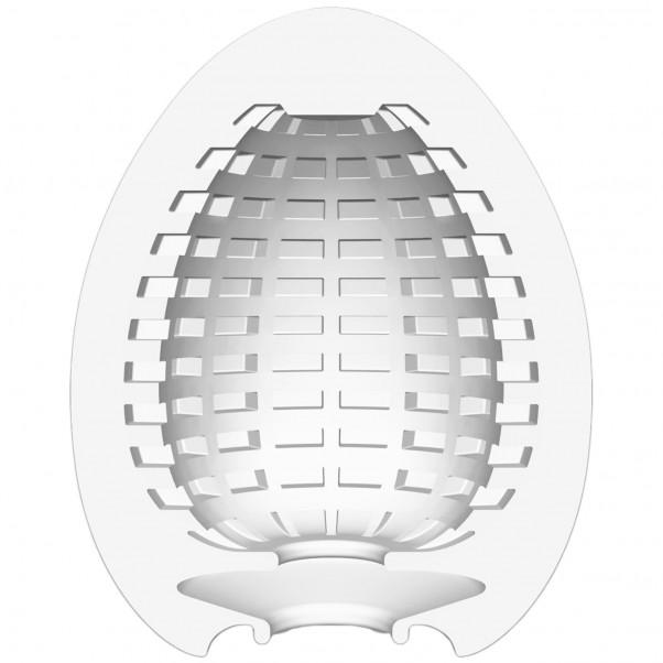TENGA Egg Spider Masturbaattori  4