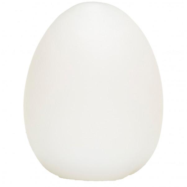 TENGA Egg Wavy Masturbaattori  2