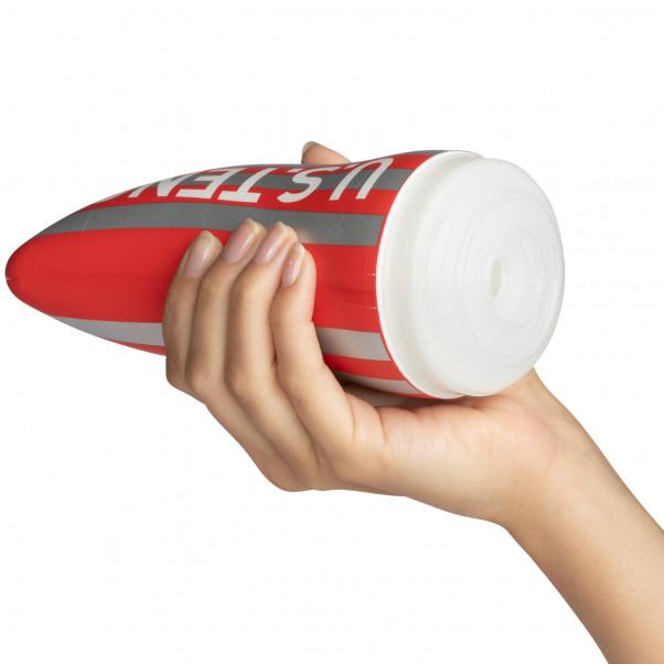 TENGA Ultra Size Soft Tube Cup  50