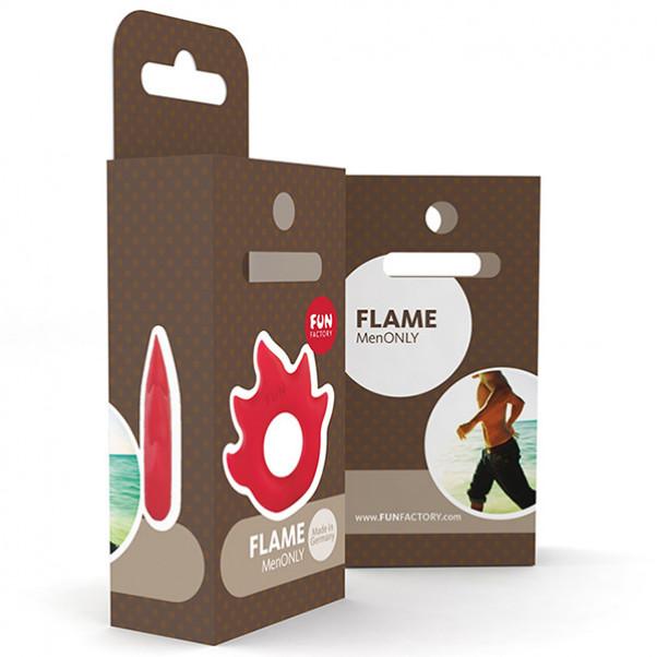 Fun Factory Lovering Flame Penisrengas