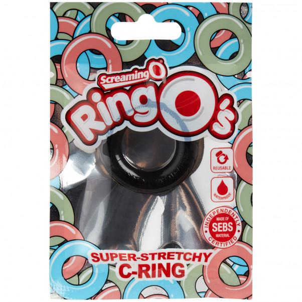Screaming O RingO Penisrengas kuva tuotepakkauksesta 90