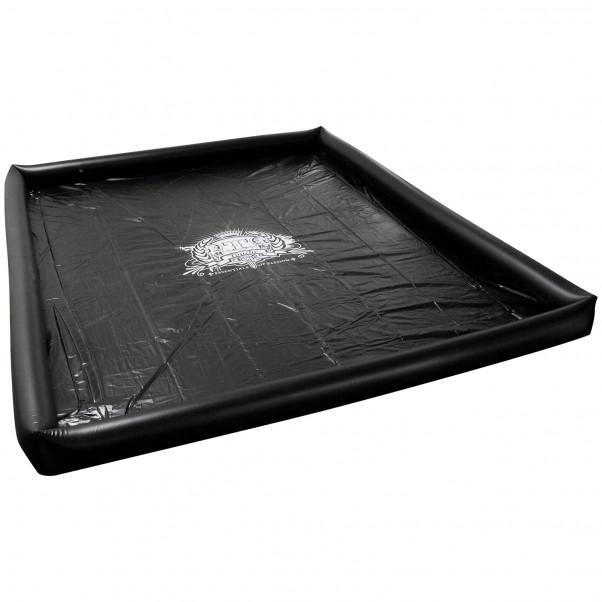 Body Slide Lakana Eroottiseen Hierontaan kuva tuotepakkauksesta 1