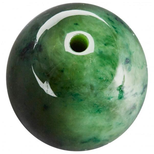Jade Egg Yoni-hierontaan ja Lantionpohjan Lihasten Harjoittamiseen  2