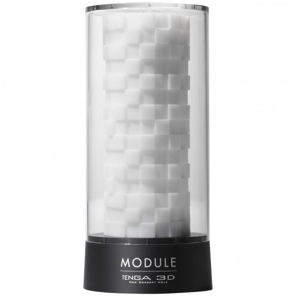 TENGA 3D Module Masturbaattori  1