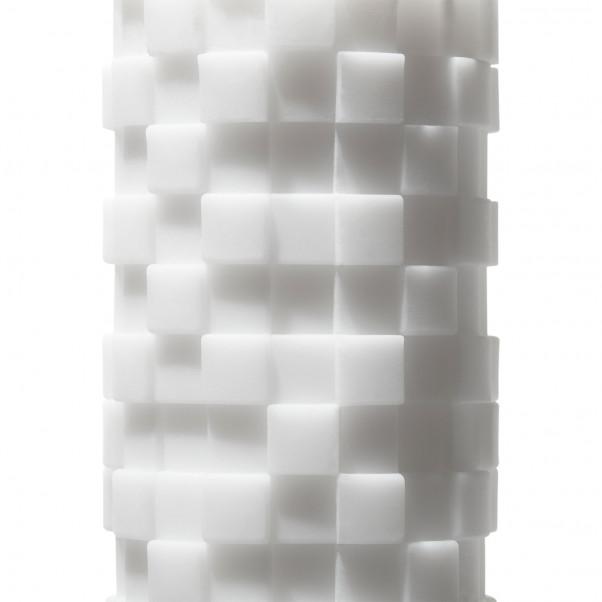 TENGA 3D Module Masturbaattori  3