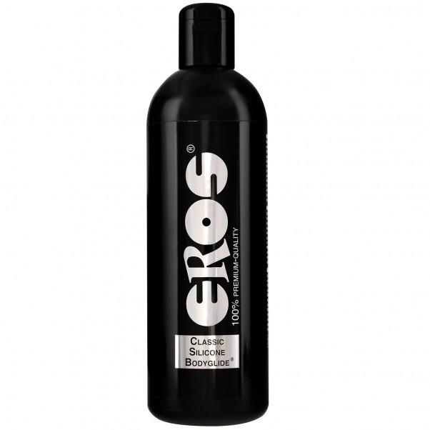 Eros Classic Silicone Bodyglide 1000 ml  1