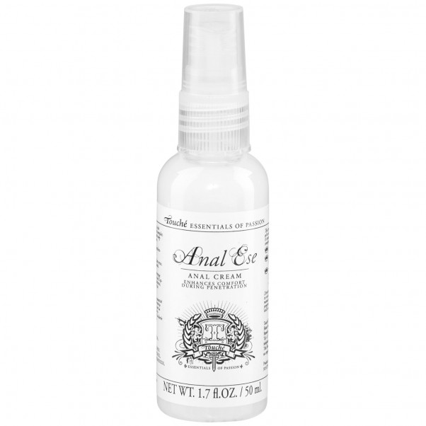 Anal Ese Anaalivoide 50 ml  1