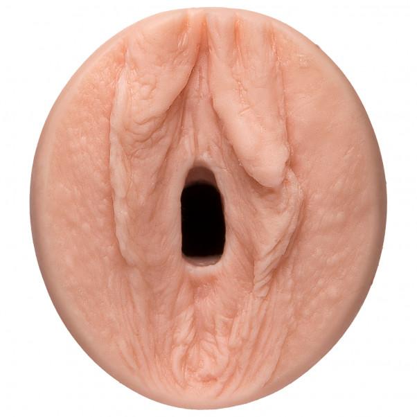 Doc Johnson Sophia Rossi Pocket Pussy Masturbaattori  2