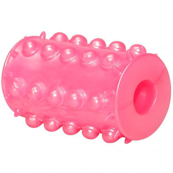 Candy Toy Set Seksilelujen 9-osainen Aloituspakkaus  7