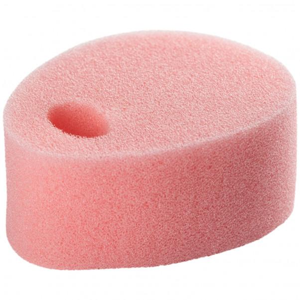 Beppy Wet Comfort Tamponit 8 kpl  2